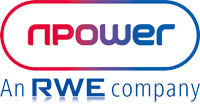 RWEnpower PLC