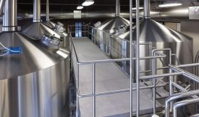 spectac-international-complete-brewery-systems